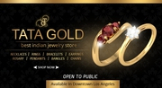 Online Shop For Indian Gold Plated Jewelry