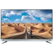 LG Smart TV 65LA9659 165, 1 cm (65 Zoll) 3D --599 USD