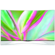LG 55EA975V SMART TV OLED FULL HD CURVED 3D