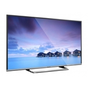 Panasonic TX-50CSF637 126 cm 50 Zoll Full HD 3D LED TV