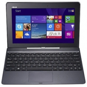 Asus T100TAC1RDS Transformer Book 2-in-1 10.1