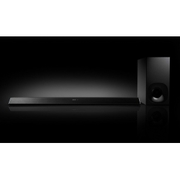 Sony HT-CT780 2.1 330w Soundbar Wireless Subwoofer Home ---155 USD